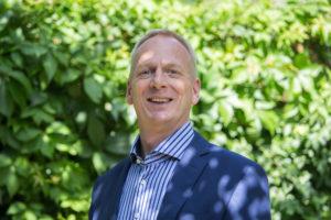 Frans Visser - Beter in Excel